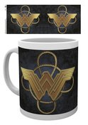 Mg1873-wonder-woman-gold-logo-mock-up