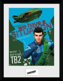 Pfc2567-thunderbirds-are-go-thunderbird-2