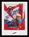 Pfc2568-thunderbirds-are-go-thunderbird-3
