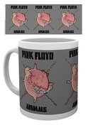 Mg2314-pink-floyd-animals-mockup
