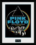 Pfc2581-pink-floyd-dsom-world-tour