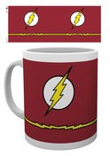 Mg2373-dc-comics-the-flash-costume-mockup
