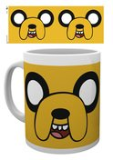 Mg2127-adventure-time-jake-face-mock-up