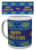Mg2378-fallout-ugly-sweater-mockup