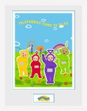Pfc2545-teletubbies-come-to-play