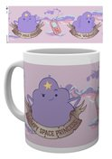 Mg2137-adventure-time-lumpy-space-princess-mockup