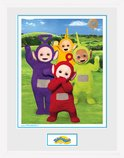 Pfc2546-teletubbies-group