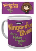 Mg2362-harry-potter-wingardium-leviosa-mockup
