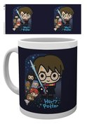 Mg2360-harry-potter-characters-mockup