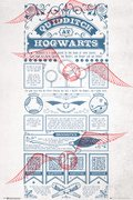 Fp4512-harry-potter-quidditch-at-hogwarts