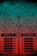 Fp4514-harry-potter-spells-and-charms