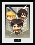 Pfc2596-attack-on-titan-chibi-trio