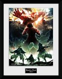 Pfc2595-attack-on-titan-season-2-key-art