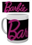 Mg2177-barbie-logo-mockup