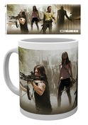 Mg2363-the-walking-dead-banner-mock-up