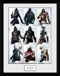 Pfc2605-assassins-creed-compilation-characters