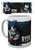 Mg2354-death-note-ryuk-mockup