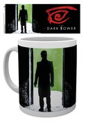 Mg2172-the-dark-tower-the-man-in-black-mock-up