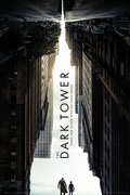 Fp4526-the-dark-tower-one-sheet