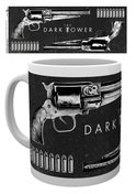 Mg2169-the-dark-tower-guns-mock-up