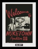 Pfc2622-call-of-duty-welcome-to-nuketown