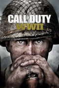 Fp4523-call-of-duty-wwii-key-art