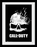 Pfc2624-call-of-duty-logo-skull