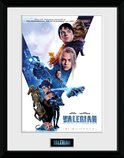 Pfc2678-valerian-compilation-1-sheet