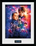 Pfc2679-valerian-one-sheet-cast