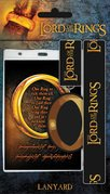 Ly0051-lord-of-the-rings-one-ring-mockup-1