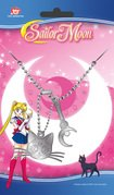 Dta0041-sailor-moon-luna-mock-1