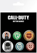 Bp0731-call-of-duty-mix-1