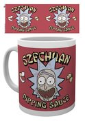Mg2551-rick-and-morty-szechuan-dipping-sauce-mockup