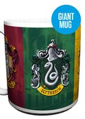 Mgb0007-harry-potter-all-crests-size