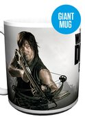 Mgb0009-the-walking-dead-daryl-size