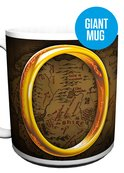 Mgb0017-lord-of-the-rings-one-ring-size