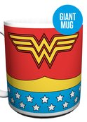 Mgb0022-dc-comics-wonder-woman-costume-size