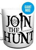 Mgb0015-supernatural-hell-and-back-mug