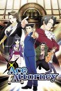 Fp4457-ace-attorney-key-art