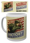 Mg2411-cod-wwii-push-for-victory-mock-up