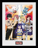 Pfc2702-fairy-tail-season-2-key-art