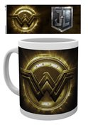 Mg2385-justice-league-wonder-woman-logo-mock-up