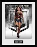 Pfc2534-justice-league-wonder-woman