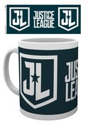 Mg2102-justice-league-badge-mockup