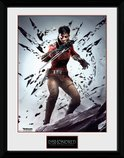 Pfc27211-dishonored-death-of-the-outsider-cover