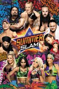 Sp1439-wwe-summerslam-2017