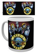 Mg2687-guns-&-roses-skeleton-mockup