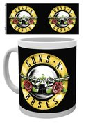 Mg2616-guns-&-roses-logo-mockup