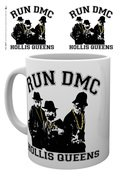 Mg2641-run-dmc-hollis-queens-mockup
