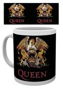 Mg2661-queen-colour-crest-mock-up